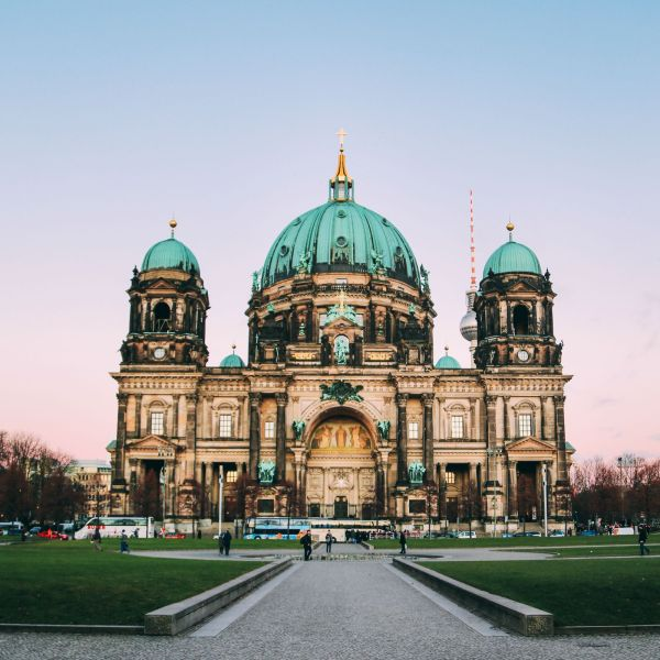 What To See In Berlin Germany (17)