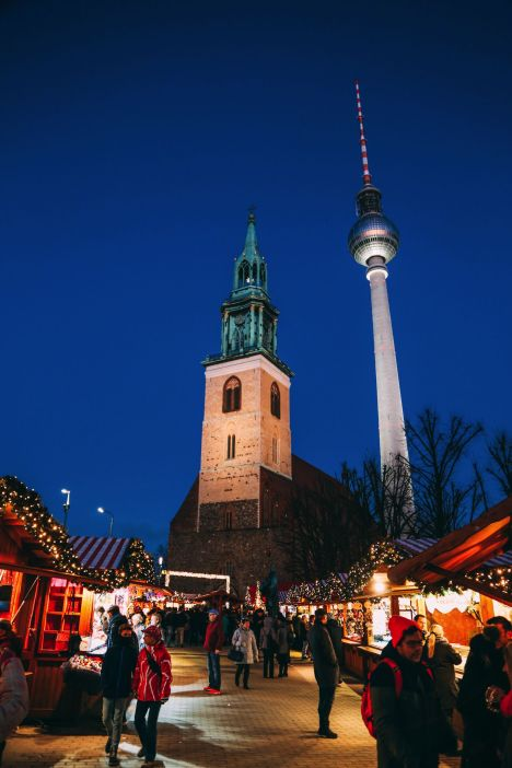 What To See In Berlin Germany (24)
