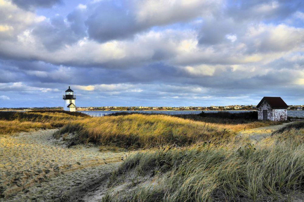 12 Beautiful Places You Must Visit On The Northeast of USA (5)