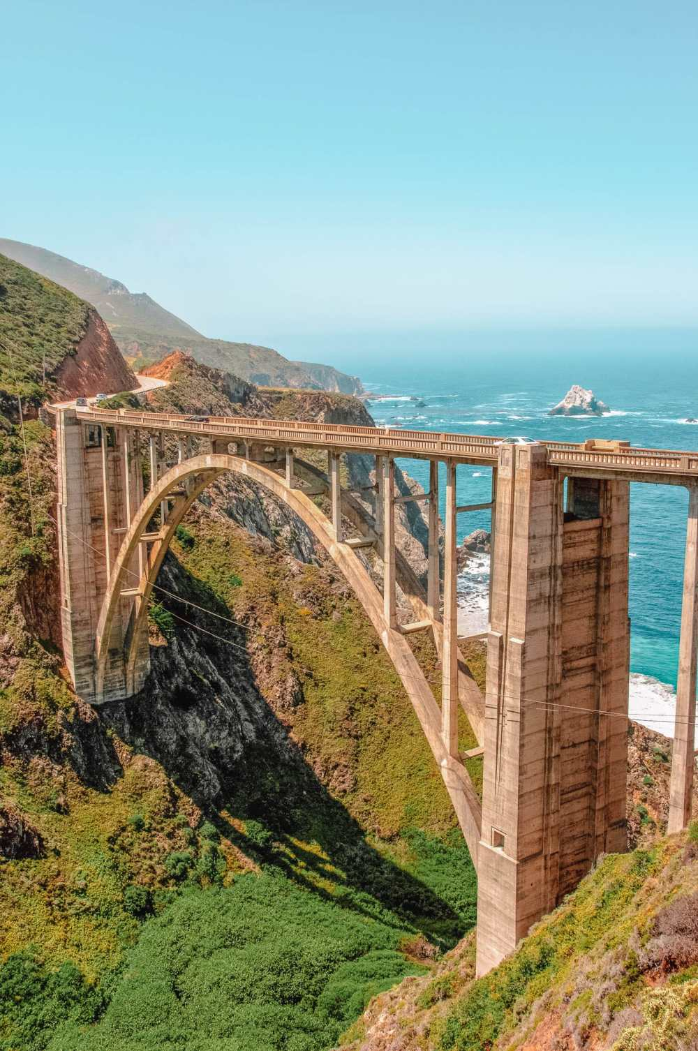 Epic Places To Visit In California (15)
