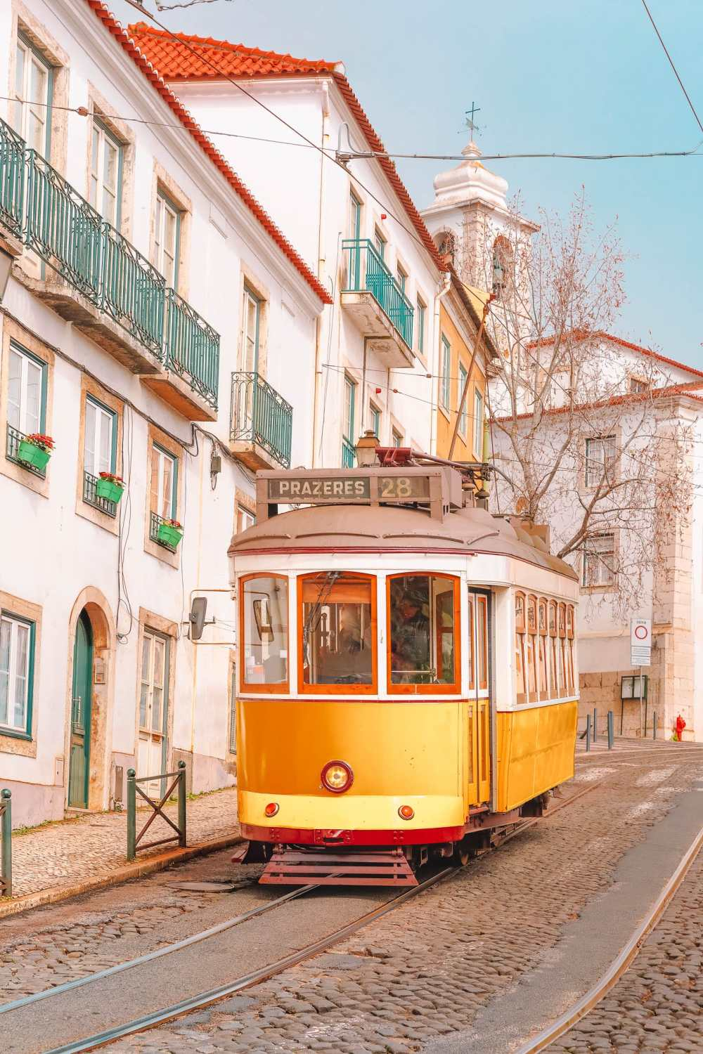 Best Things To Do In Lisbon (27)
