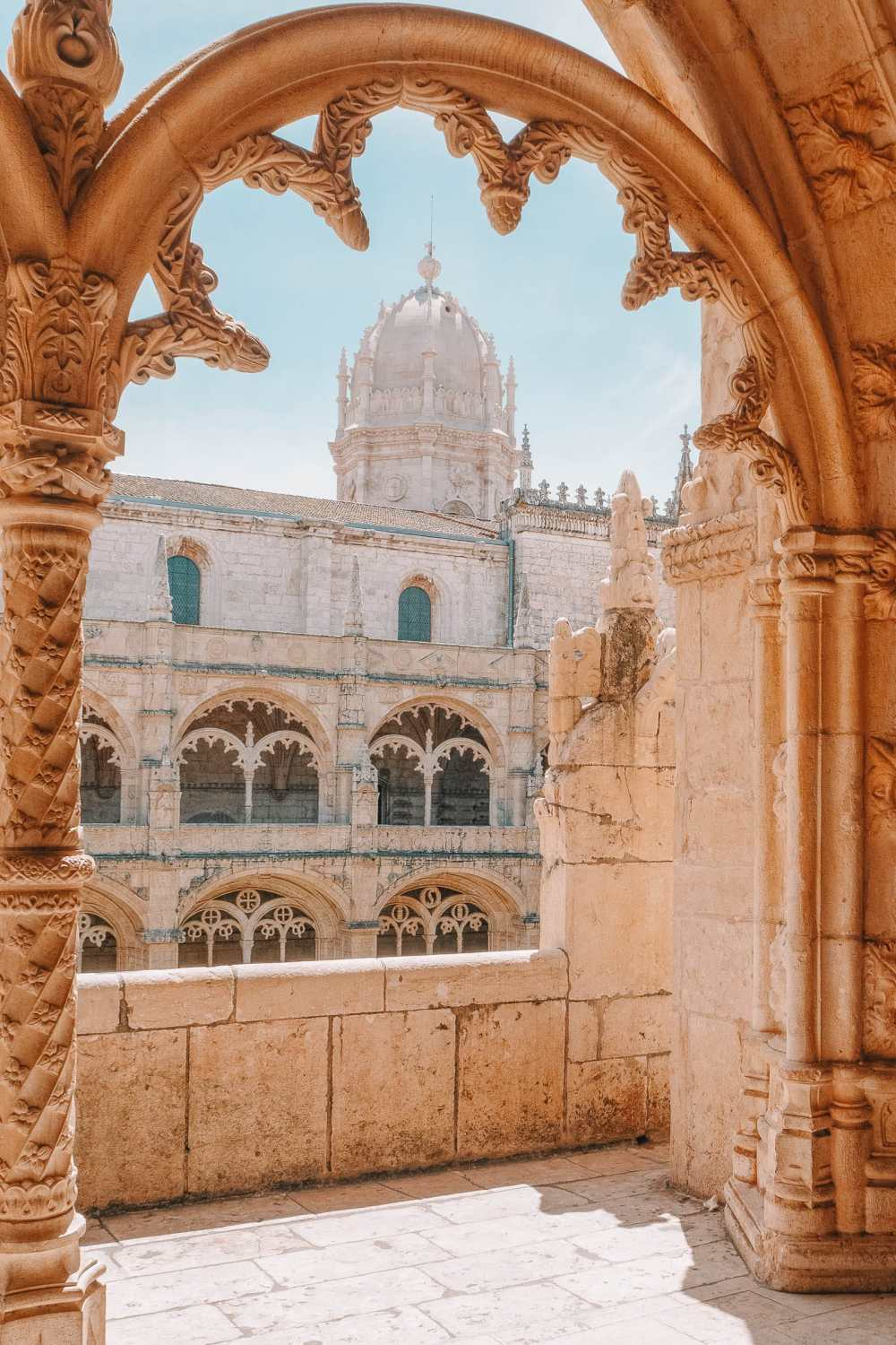 Best Things To Do In Lisbon (29)
