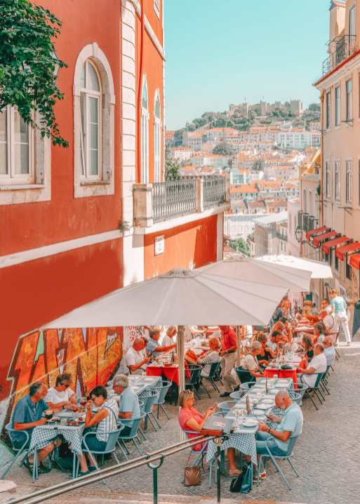 Best Things To Do In Lisbon (39)