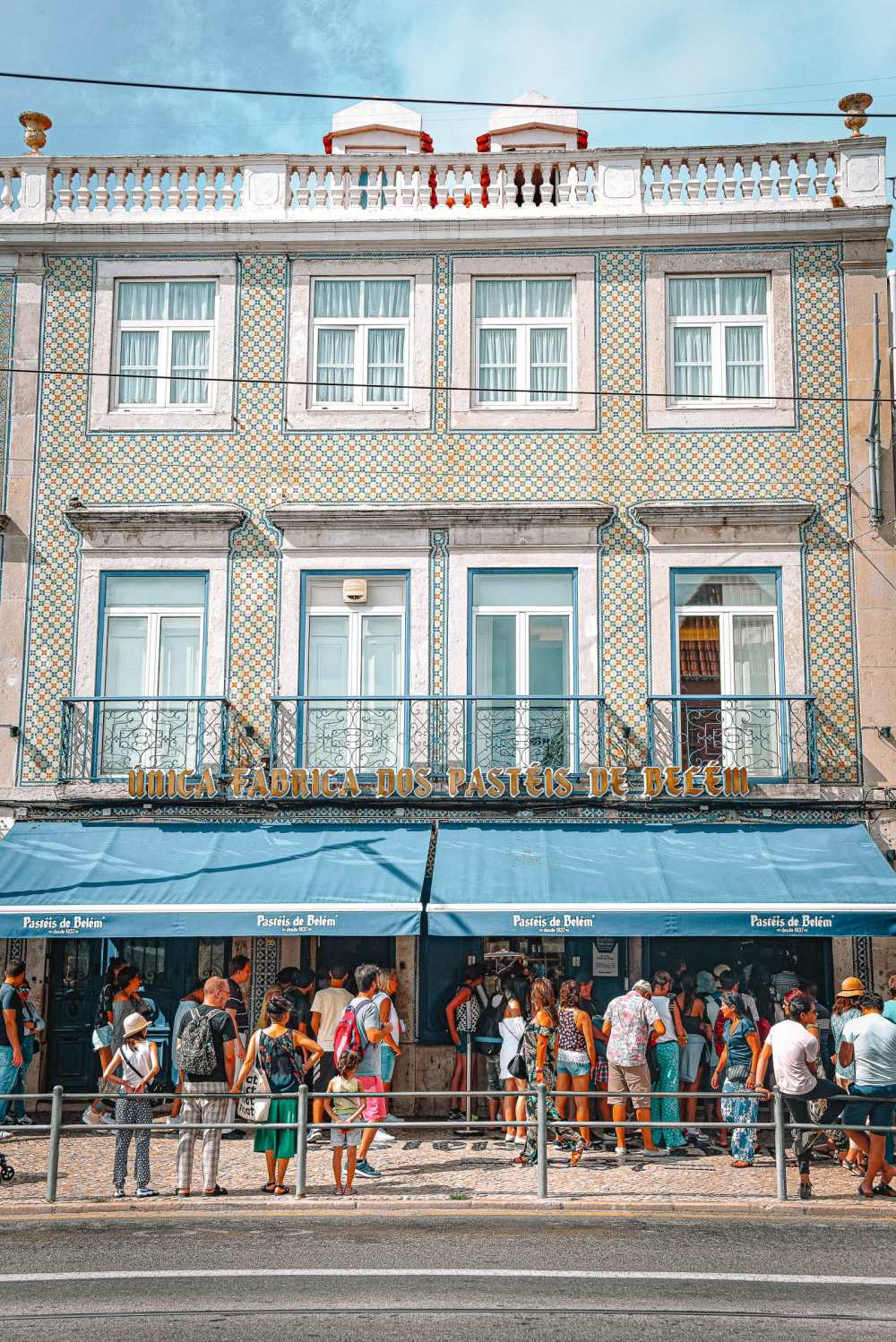 Best Things To Do In Lisbon (11)