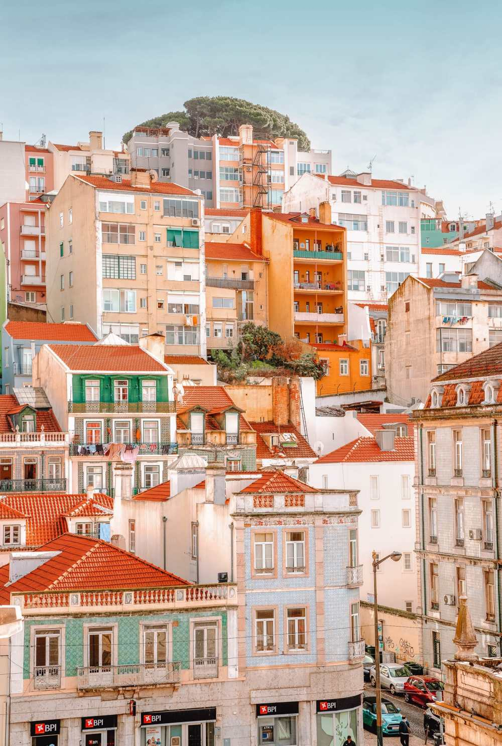 Best Things To Do In Lisbon (47)