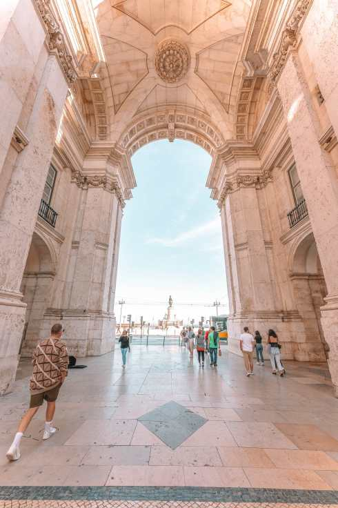 Best Things To Do In Lisbon (46)
