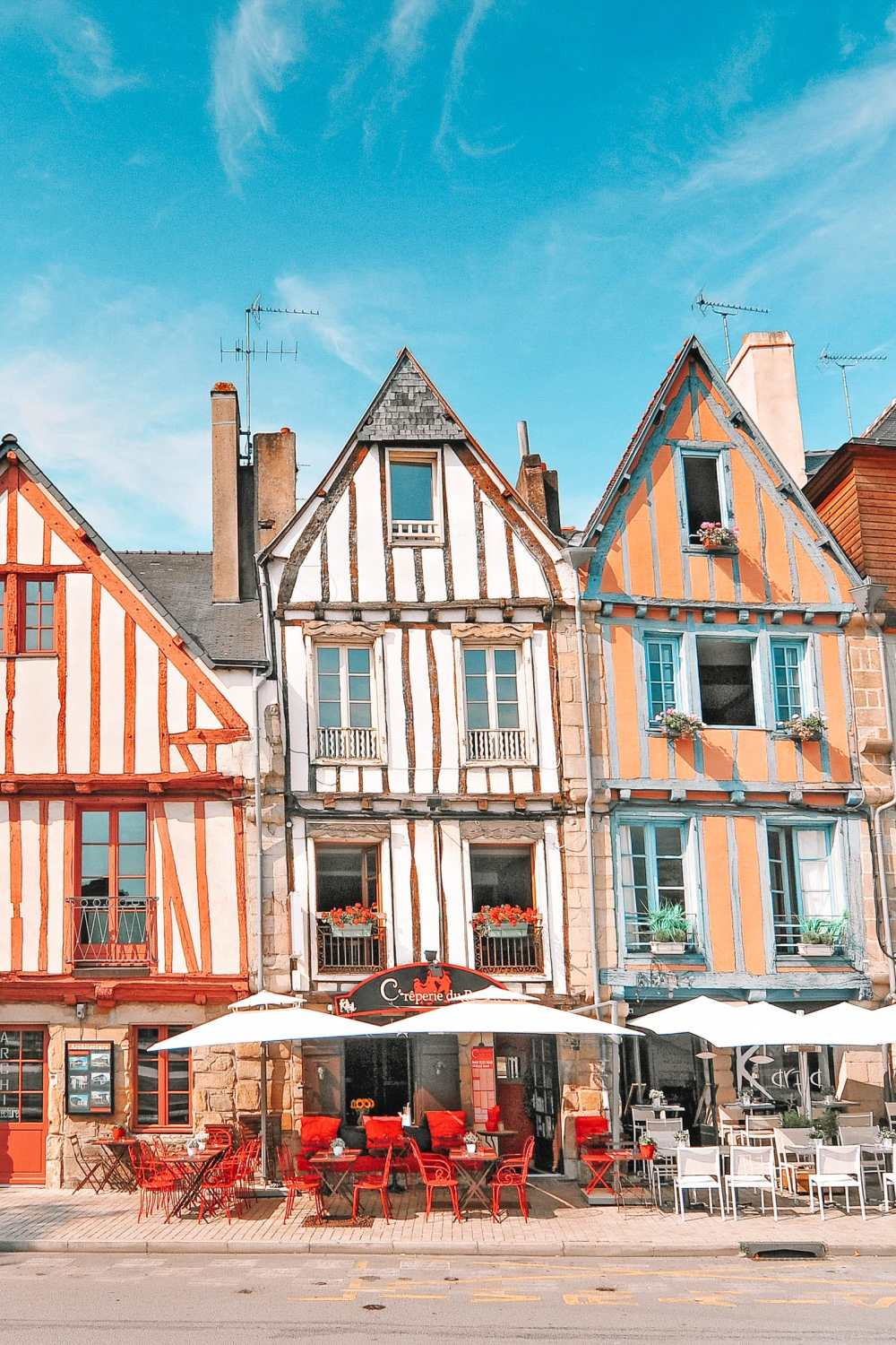 Best Places In The North Of France (11)