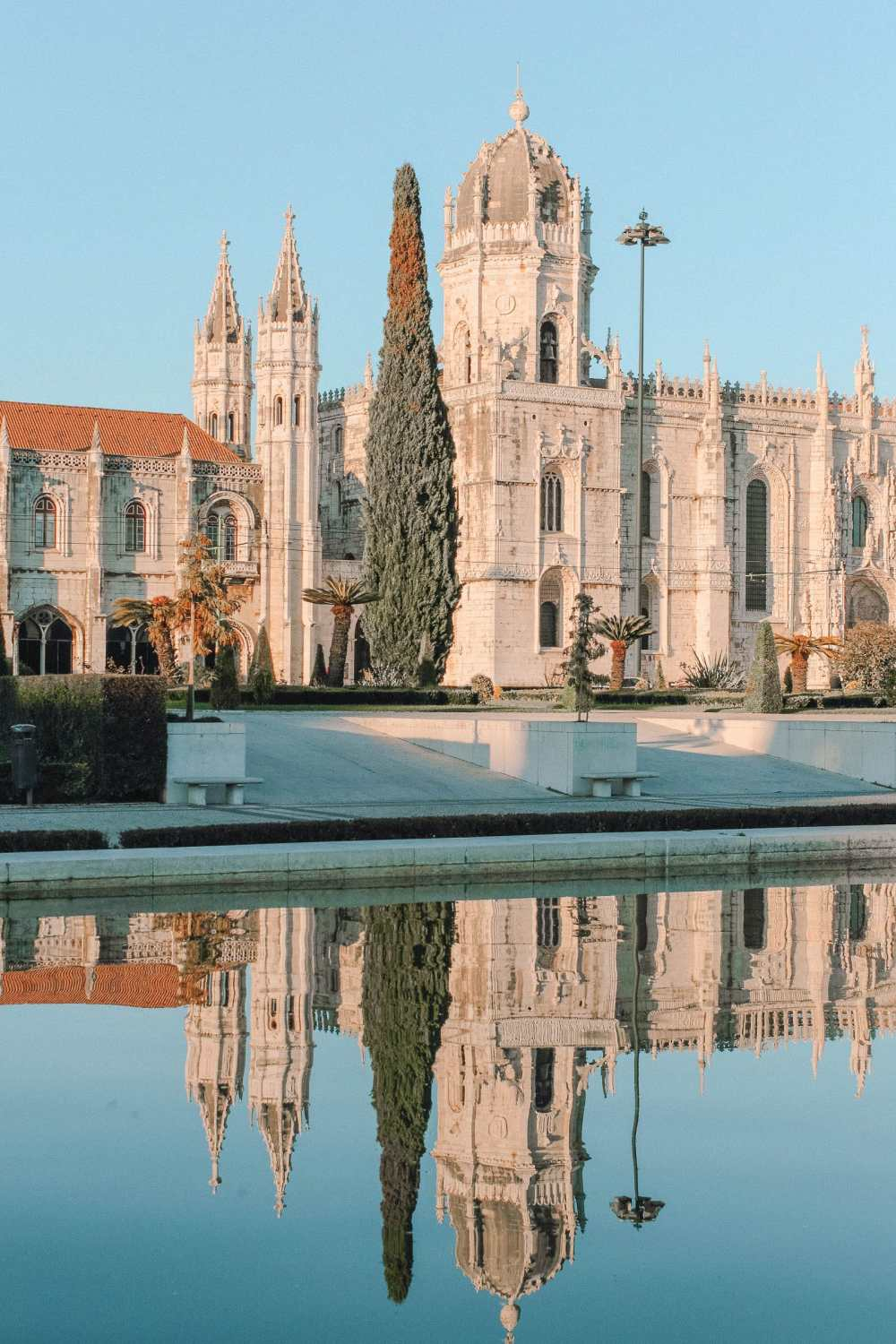 Best Things To Do In Lisbon (7)