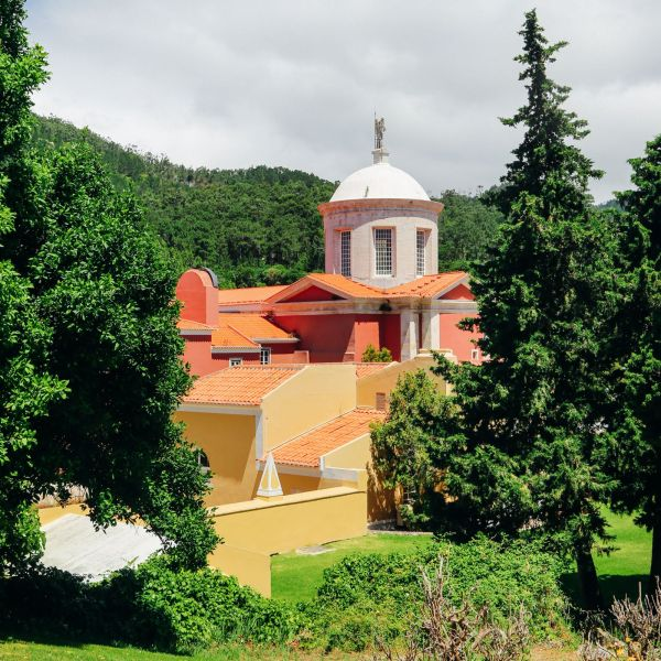 An Evening In Penha Longa, Sintra (44)