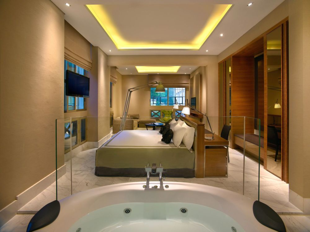 10 Of The Best Hotels To Stay In Singapore (11)