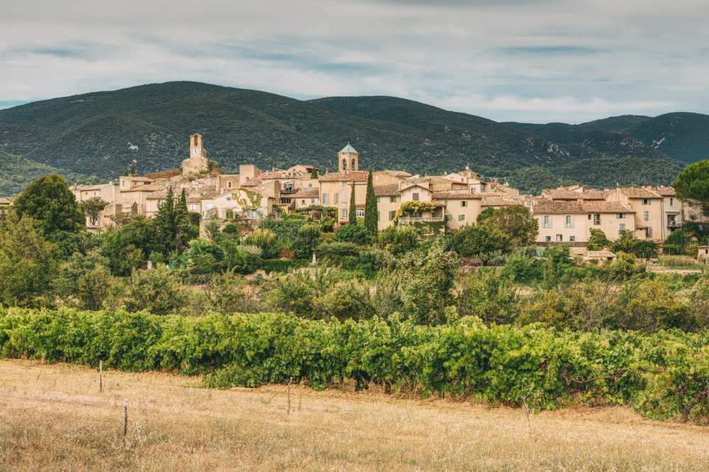 Places To Visit In The South Of France (6)