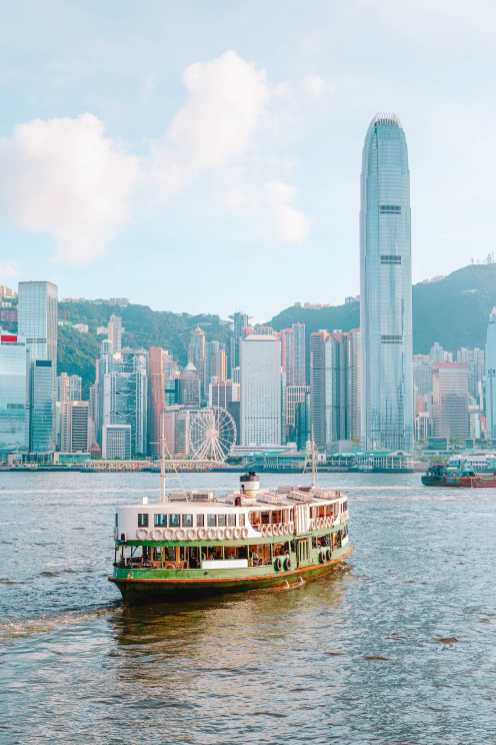 Best Things To Do In Hong Kong (18)