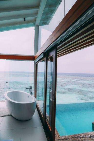 The Amazing Beauty That Is Kandolhu Island, Maldives (5)