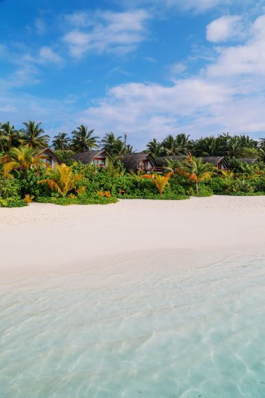 The Amazing Beauty That Is Kandolhu Island, Maldives (18)