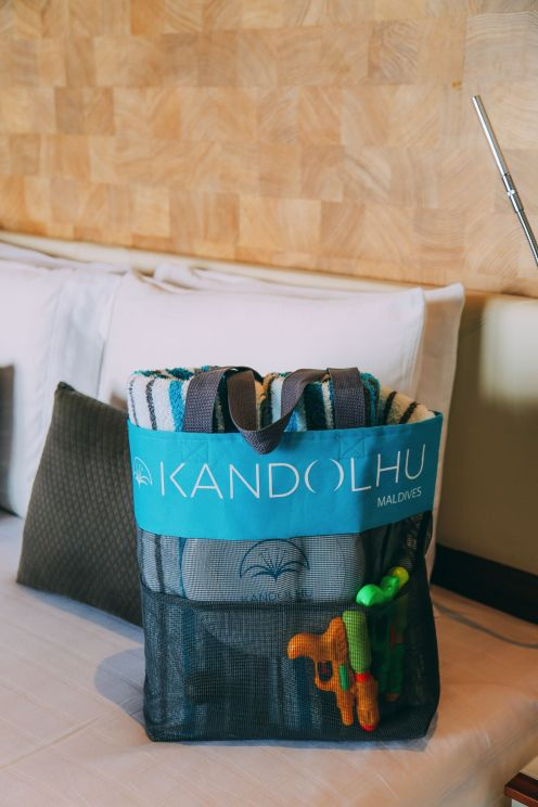 The Amazing Beauty That Is Kandolhu Island, Maldives (30)
