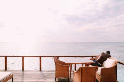 The Amazing Beauty That Is Kandolhu Island, Maldives (43)