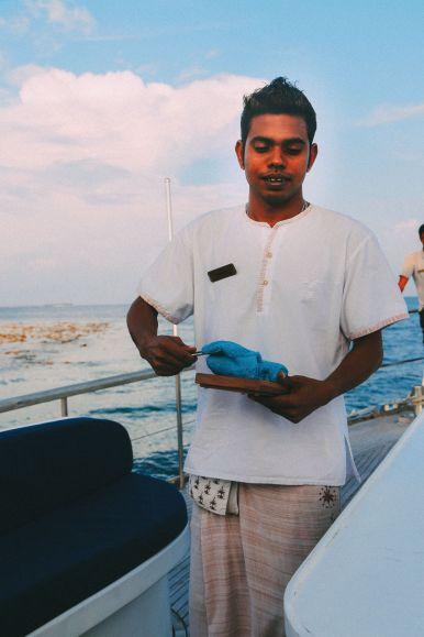 The Amazing Beauty That Is Kandolhu Island, Maldives (46)