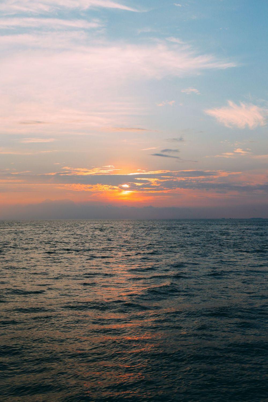 The Amazing Beauty That Is Kandolhu Island, Maldives (53)