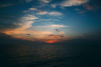 The Amazing Beauty That Is Kandolhu Island, Maldives (64)