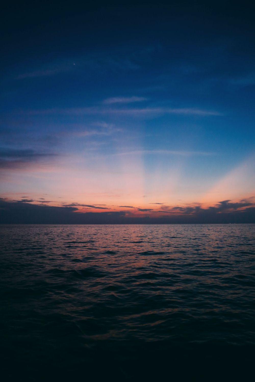 The Amazing Beauty That Is Kandolhu Island, Maldives (68)