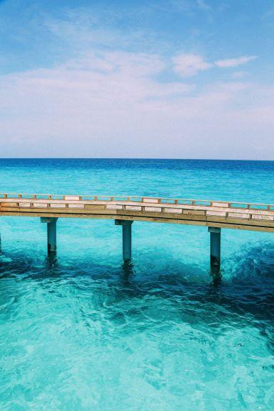 The Perfectly Lazy Day... In Kuramathi Island Maldives (29)
