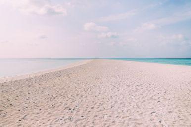 The Perfectly Lazy Day... In Kuramathi Island Maldives (38)