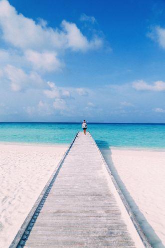 The Perfectly Lazy Day... In Kuramathi Island Maldives (43)