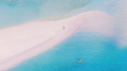 The Perfectly Lazy Day... In Kuramathi Island Maldives (53)