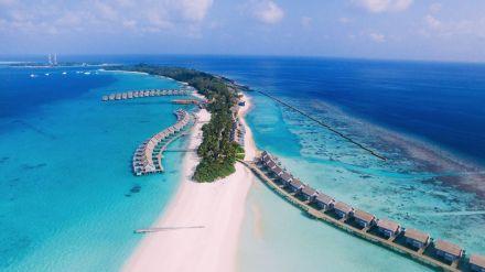 The Perfectly Lazy Day... In Kuramathi Island Maldives (55)