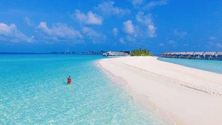 The Perfectly Lazy Day... In Kuramathi Island Maldives (56)