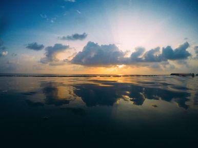 The Perfectly Lazy Day... In Kuramathi Island Maldives (64)