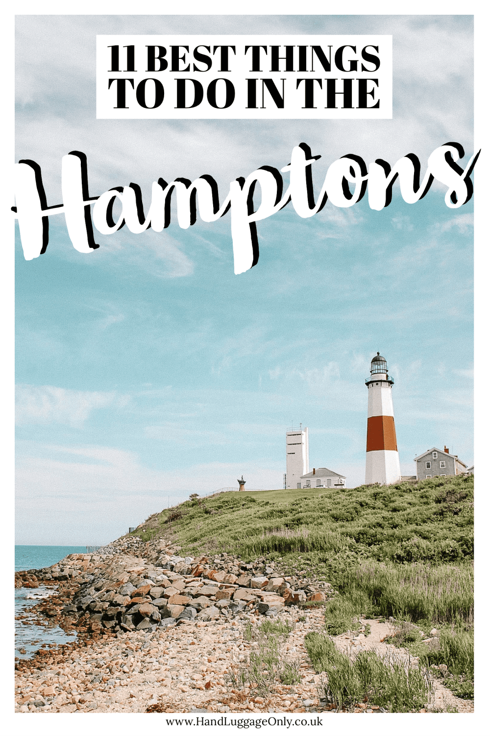 Things to do in the Hamptons (37)