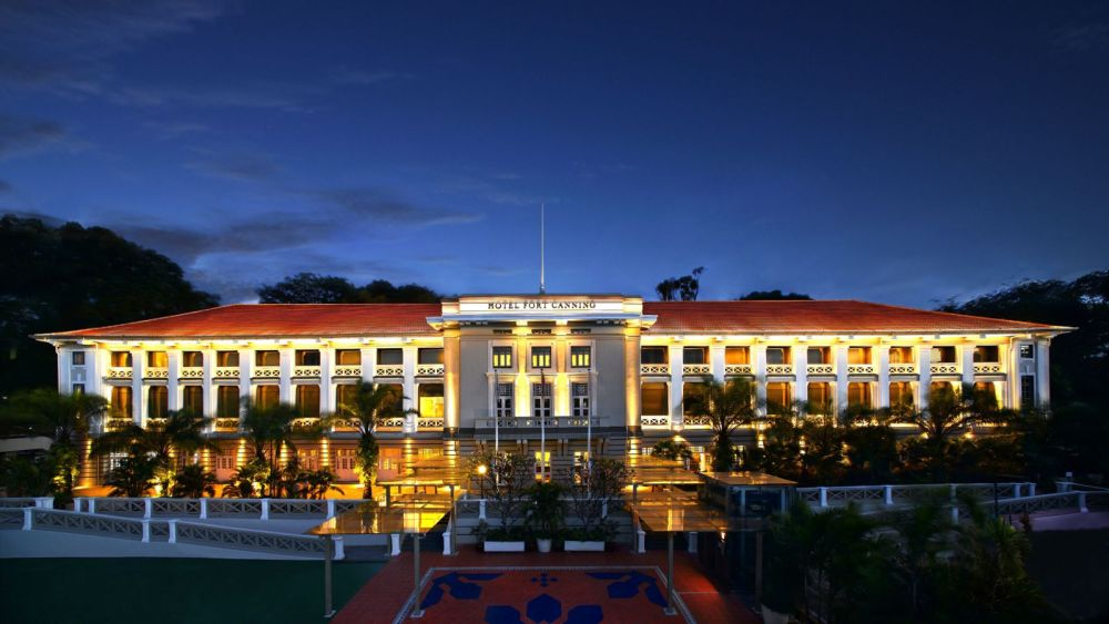 10 Of The Best Hotels To Stay In Singapore (9)