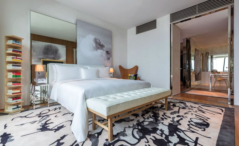 10 Of The Best Hotels To Stay In Singapore (3)