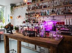 9 Of The Best Bars In London (6)