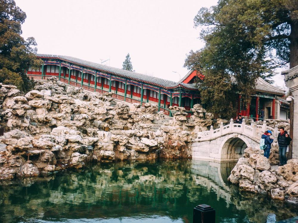 9 Places You Need To Visit In Beijing, China (10)