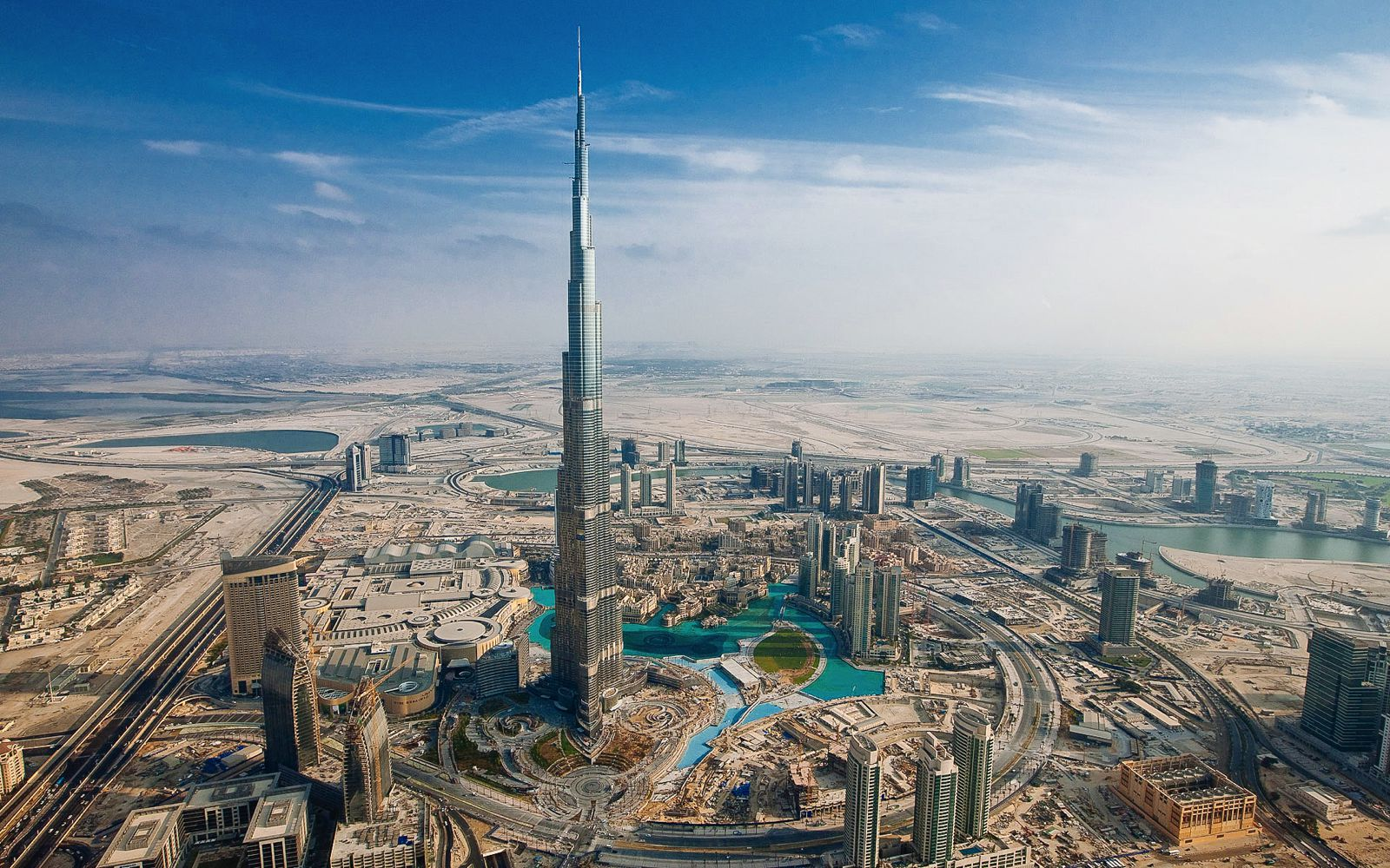 10 Places You Have To Visit In Dubai (9)