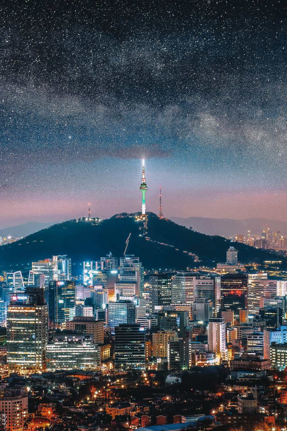 14 Best Things To Do In Seoul (13)