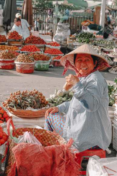10 Best Things To Do In Ho Chi Minh City (8)