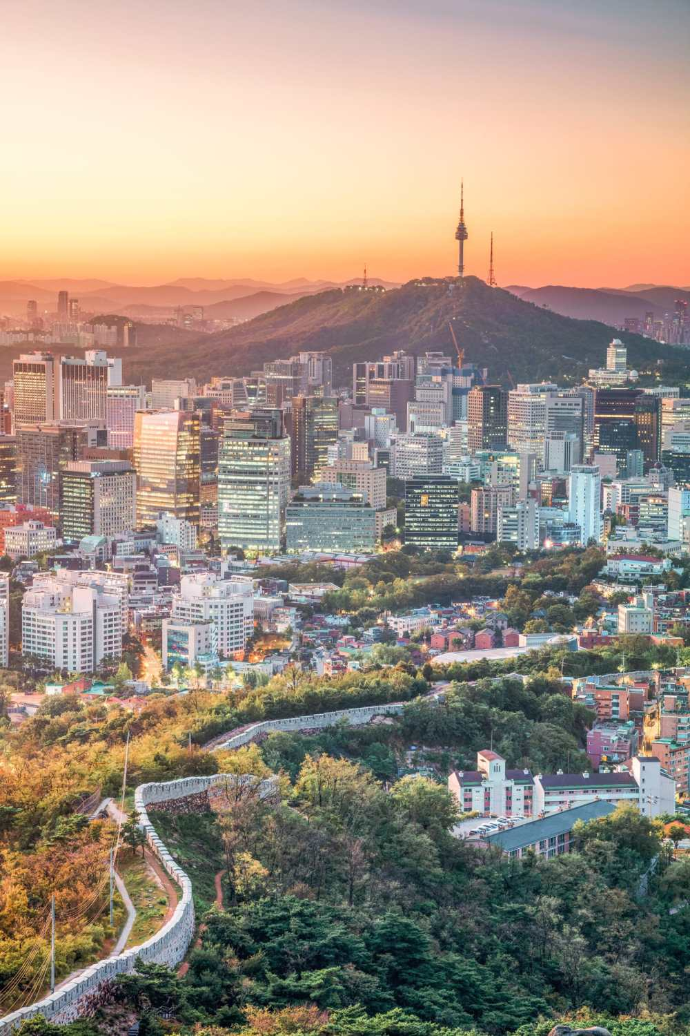 14 Best Things To Do In Seoul (10)