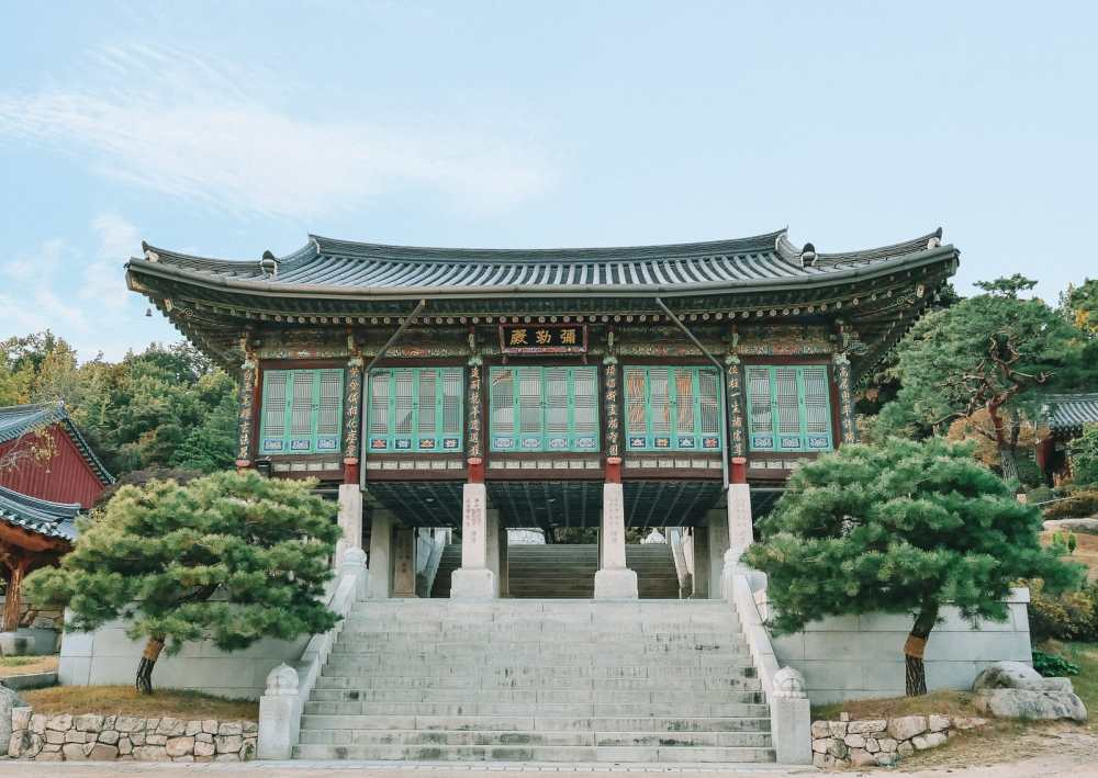 14 Best Things To Do In Seoul (8)
