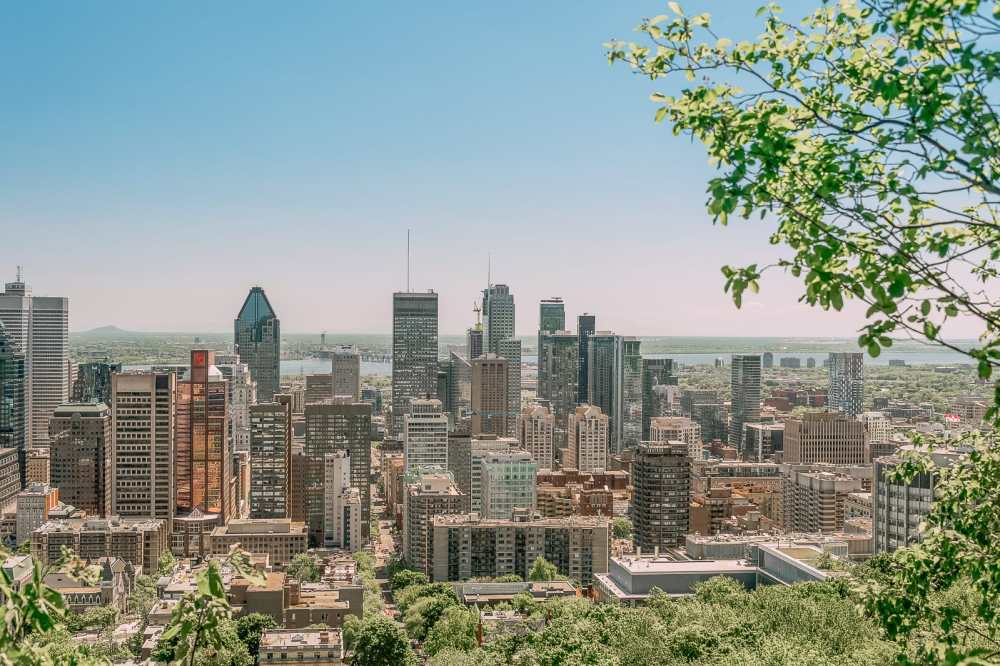 10 Best Things To Do In Montreal - Canada (3)