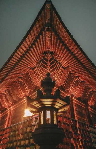 14 Best Things To Do In Seoul (3)