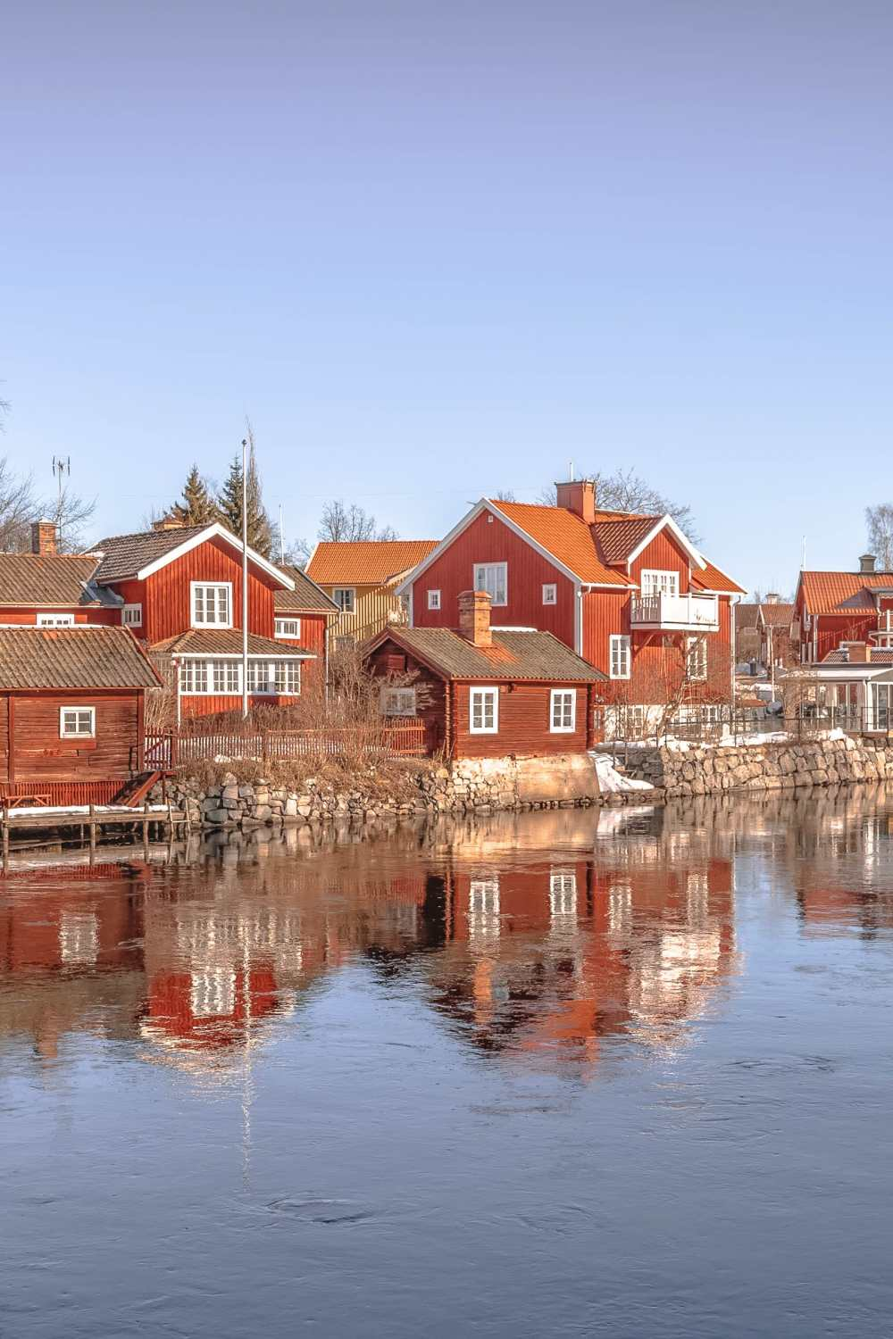 Best Places In Sweden To Visit (14)