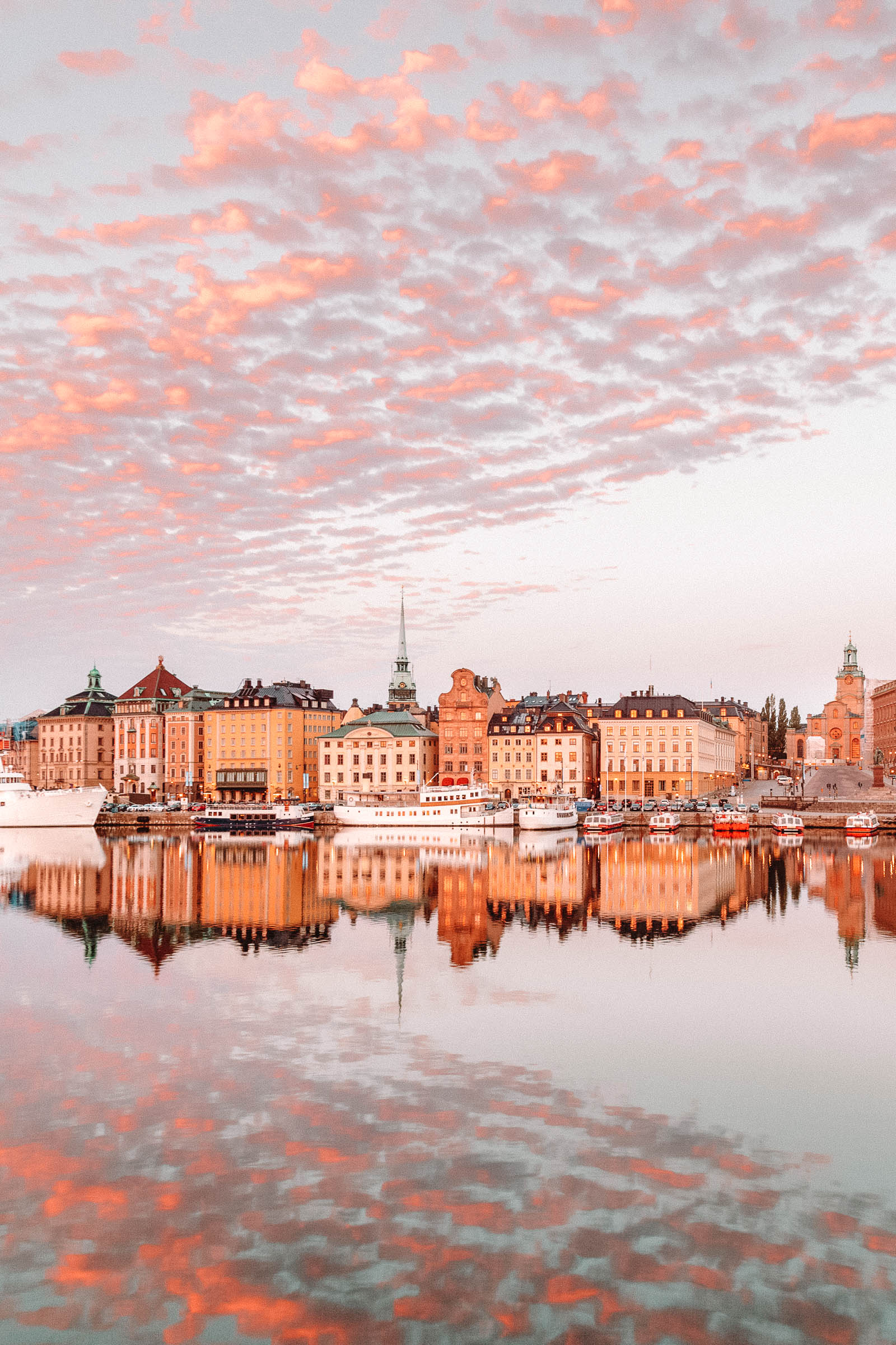 Best Places In Sweden To Visit (12)