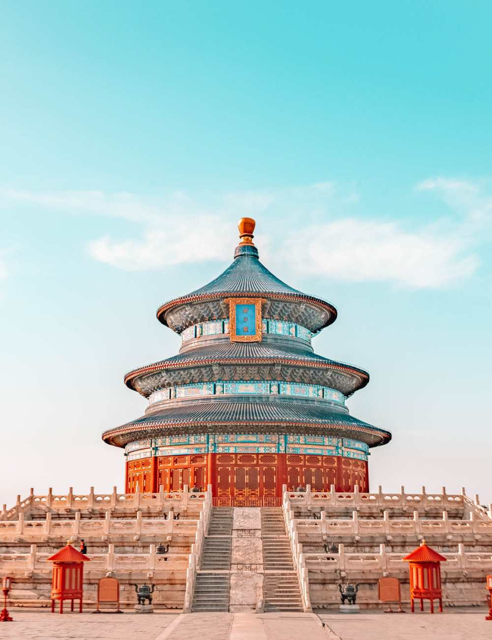 Best Things To Do In Beijing (5)