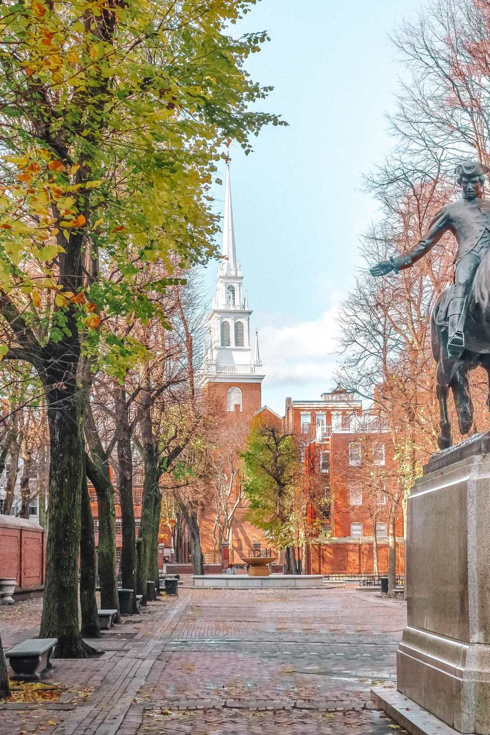 Best Places To See In Boston (11)