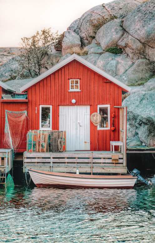 Best Places In Sweden To Visit (7)
