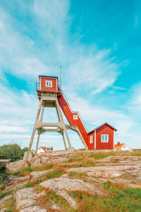 Best Places In Sweden To Visit (3)