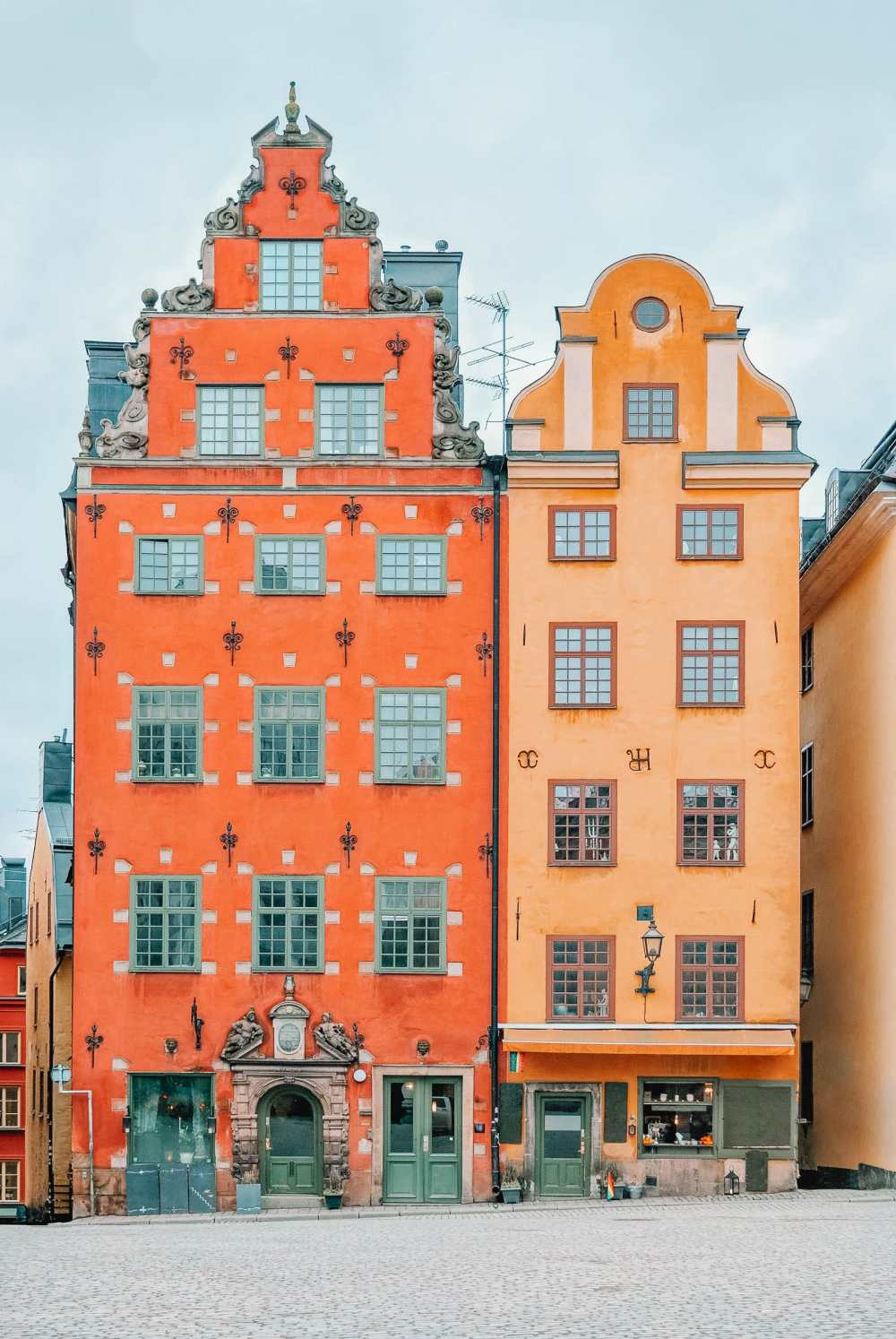 Best Places In Sweden To Visit (5)